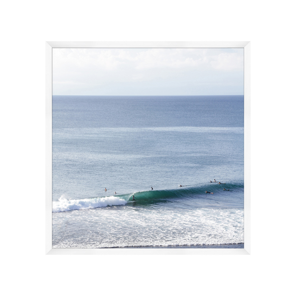 Atlantic Surf I