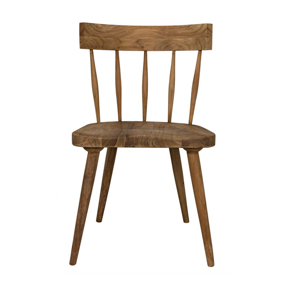 Lake Union Dining Chair