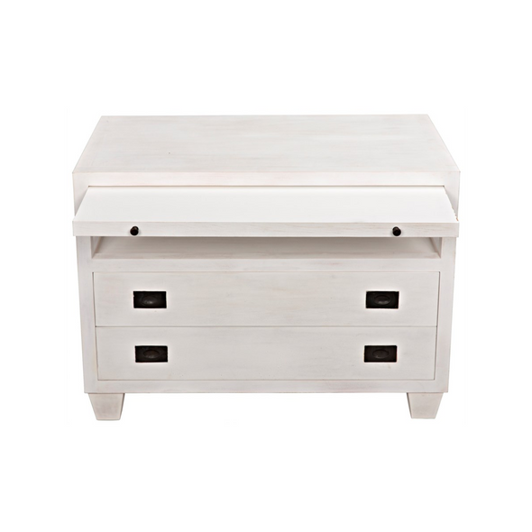 Mack Nightstand