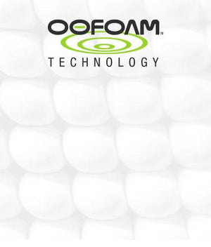 Understanding the OO | Part 2: OOfoam™