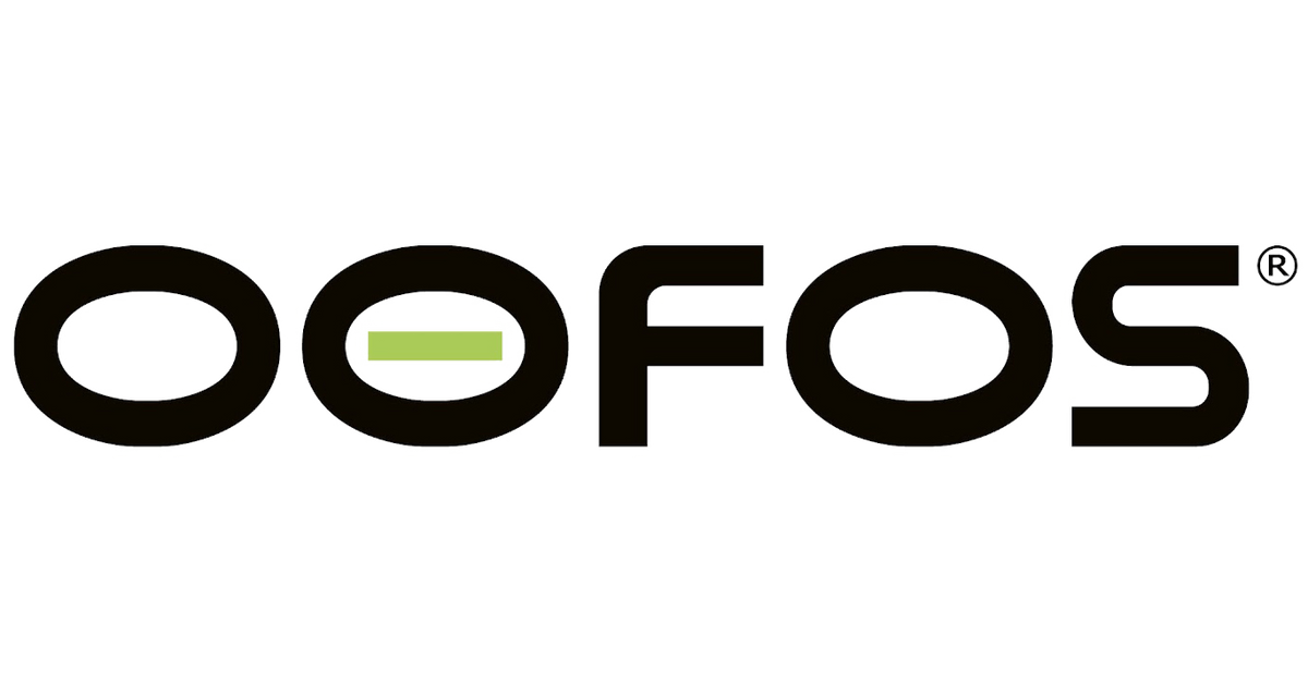 OOFOS