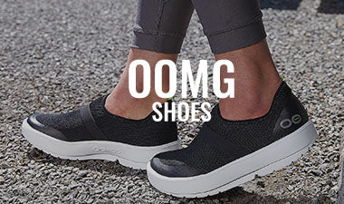 OOFOS Recovery Footwear Official Store
