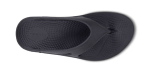 Men's OOriginal Sandal - Black - OOFOS
