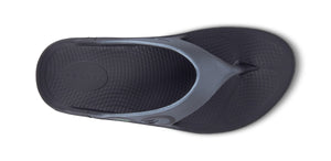 Men's OOriginal Sport Sandal - Graphite - OOFOS