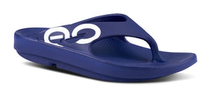Men's OOriginal Sport Sandal - Matte Navy