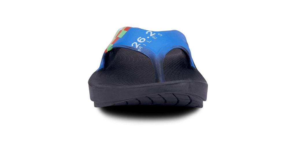 Women's OOriginal Sport Sandal - NYC Limited Edition Marathon 2018