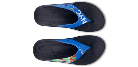 Men's OOriginal Sport Sandal - NYC Limited Edition Marathon 2018