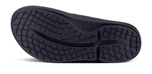 Men's OOriginal Sport Sandal Limited Edition 2019 NYC