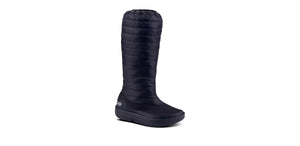 Women's OOmg Boot - Black
