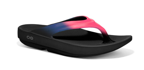 Women's OOlala Sandal - Flamingo