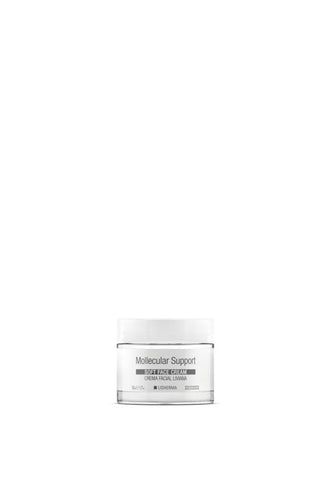 MOLLECULAR SUPPORT SOFT FACE CREAM
