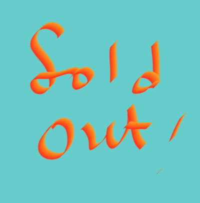 Easter Dinner for Two is SOLD OUT!