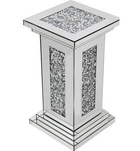 Pillar Side / Lamp Table ( Small )