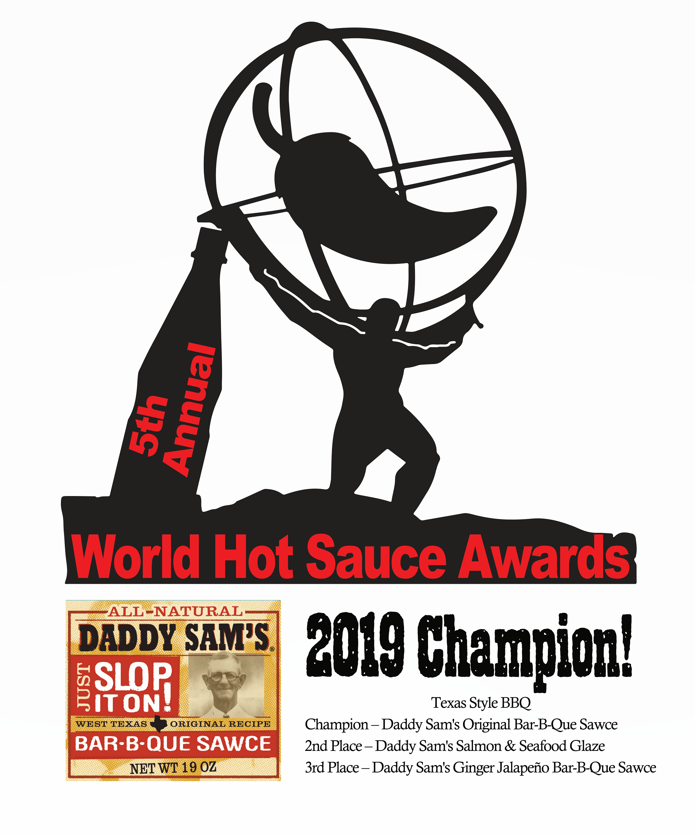 1st-place-world-hot-sauce-award
