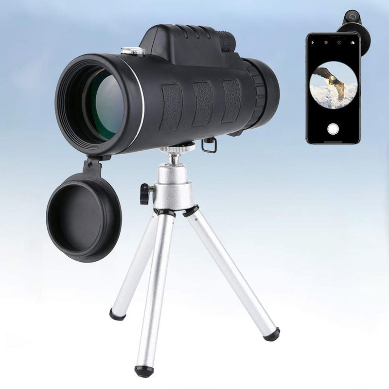 Télescope Portable