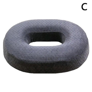 Orthopedic Donut Seat Cushion