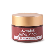 Load image into Gallery viewer, Glowpink Dark Spot Corrector Cream 30g - Glowpink