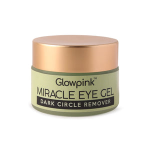 Glowpink Miracle Eye Gel 30g - Glowpink