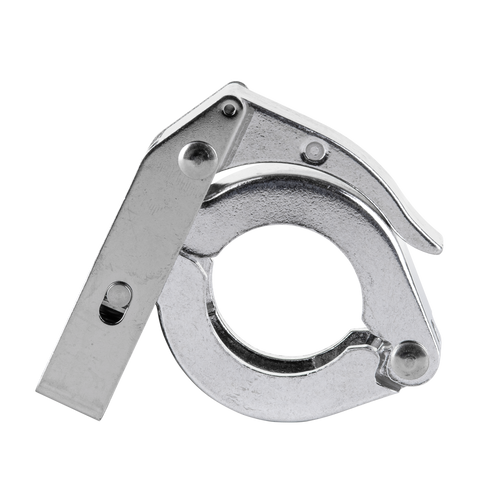 KF Quick Clamp