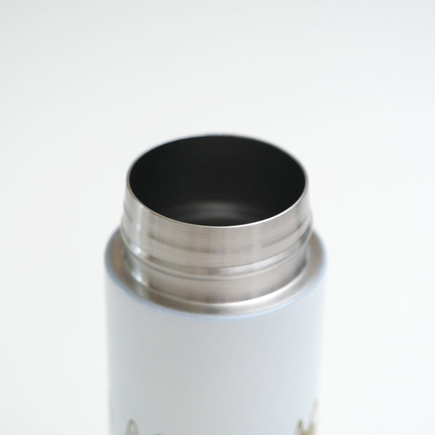 Mini Thermo Bottle