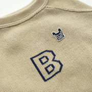 BLIMP Sweater