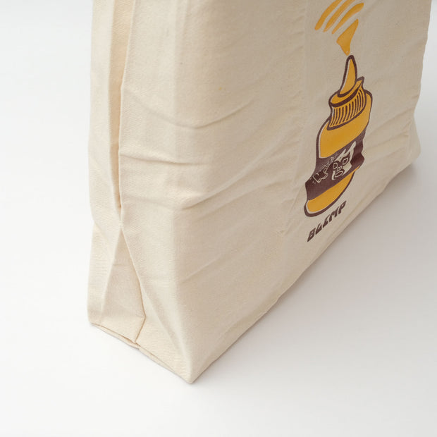 Cotton Eco Bag