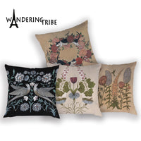 Pillowcase Cushions For Bedrooms Cover Cushion High Quality Pillow Cushion Cover For Living Room Personalized Cushion Decorative