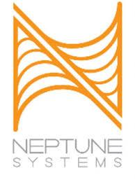Neptune Systems, Apex