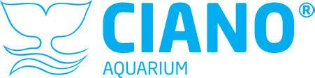 Ciano aquariums