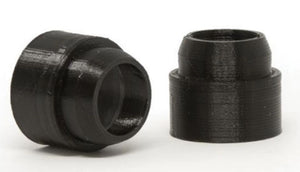 "VCA Modular Hose Adapter 22mm To 1/2"" (EA & Waterbox)"