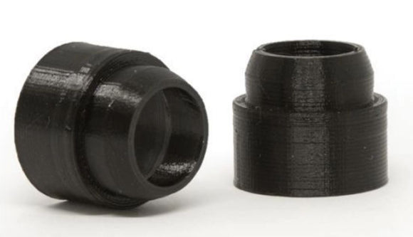 VCA Modular Hose Adapter 22mm To 1/2