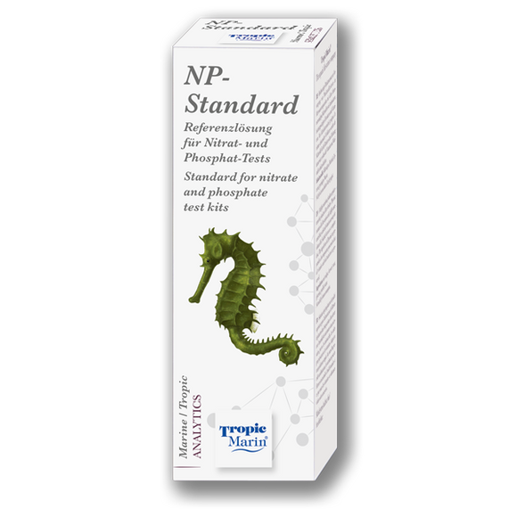 Tropic Marin NP Standard 50ml