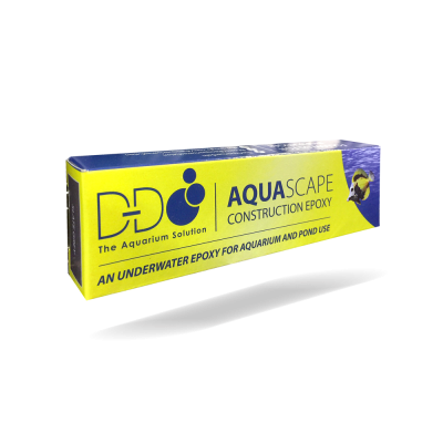 D-D Aquascape Putty Grey