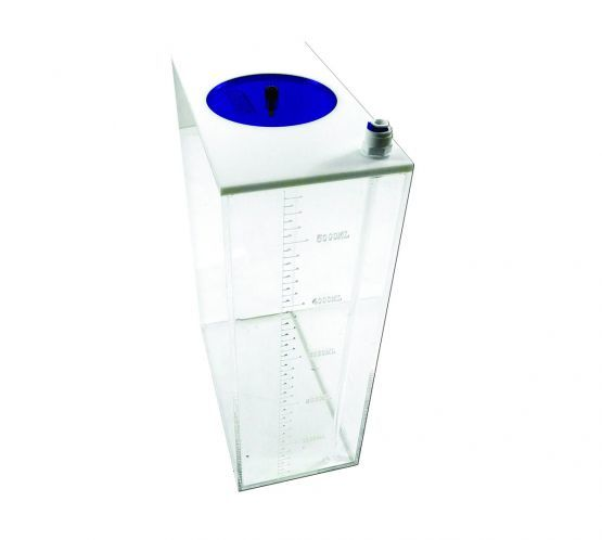 Easi-Dose container 5L