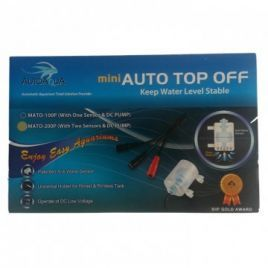 AutoAqua Single Float Switch ATU
