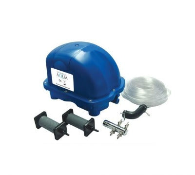 EA Airtech Air Pump 70 Kit