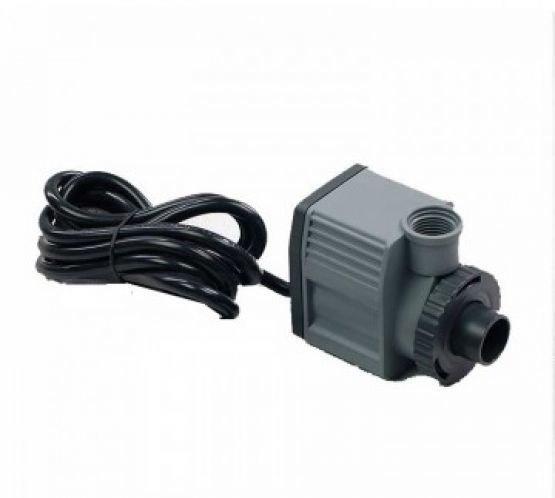 Bubble Magus Rock SP1000 Pump