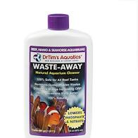 DR.Tims Waste Away 4oz