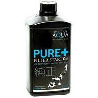 EA Pure+ Filter Start gel 2.5L