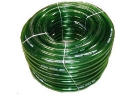 Eheim 12/16mm Hose pipe