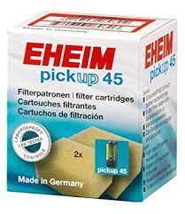 Eheim Pick Up 45 Filter Cartridge