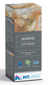 NT Labs Anti-Aiptasia 100ml