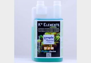 Tropic Marin Pro-Coral K+ Elements 200ml