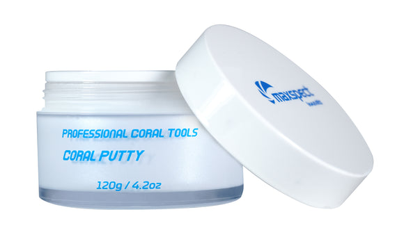 Maxspect Coral Putty 120g
