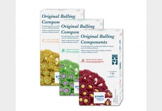 Tropic Marin Balling Set ABC