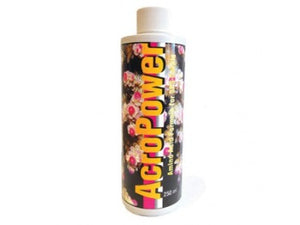 Acropower 1000ml