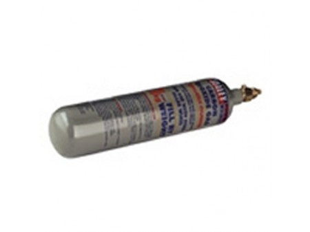 Ista 800g CO2 Refill - In store collection only