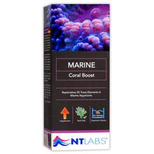 NT Labs Coral Boost 100ml