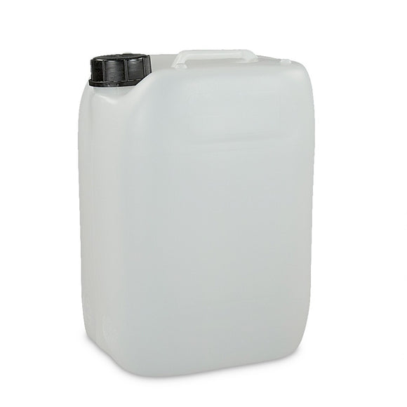 10L Plastic Jerry Can