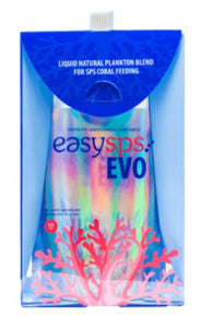 Easy Reefs EasySPS EVO 250ml
